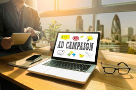How to Choose the Right Ad Exchange for Your Brand