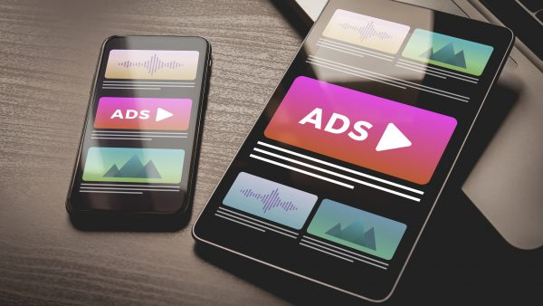Programmatic Advertising: Choosing the Right Method for Your Brand