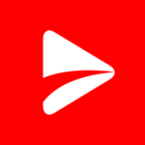 Aniview Icon